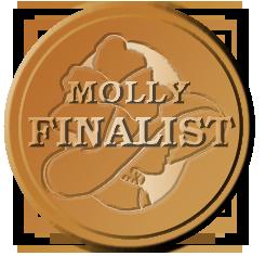 Molly-bronze