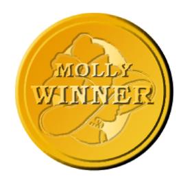 Molly gold