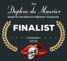 Finalist 2018 10 percent